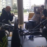 Interview_PMPDJ_Gonzo_Club_25_04_2012_#grems_#starlion_#pmpdj_
