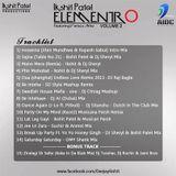 SAJNA (Table No 21) _ DJ SHERYL & IKSHIT PATEL