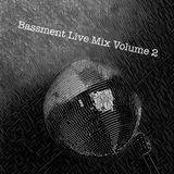 Bassment Live Mix Volume 2 Trap Showcase