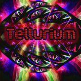 tellurium 28-03-2014_02 DJ set