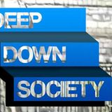 Robert Nowicki  -  Live Session (Deep Down Society @ 330 Live The Hague 2014)