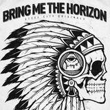 Bring Me The Horizon