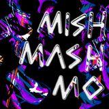 Mishmash Mo! @ Radio NULA radio station - Show 034