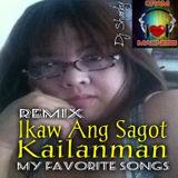 Ikaw Ang Sagot / Kailanman (REMIX)