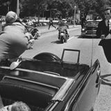 NCN - They're Coming to Shoot JFK, Ha Haa!