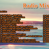 Radio Mix All Style # 1 by Dj Caspol
