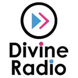 Divine Radio - Vuue b2b MisterB - 17.06.17