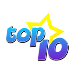 Top 10 Praise Hits E01