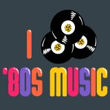 Original 80's - Compiled & Mixed By Deus