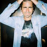 Felix Cartal: Power Tools Mix (April 2011)