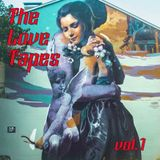 The Love Tapes Vol.1
