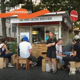 dublab Büdchenradio w/ Ana Helder