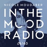 In The MOOD - Episode 163 - LIVE from Movement Afterparty, Detroit