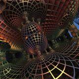 Vlada Digital Nexus - Cosmic Game (progressive mix)  2012