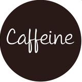 Зоки Бејбе матине DJ сет / Caffeine / Кoфеин
