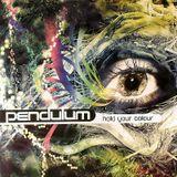 Pendulum - Still Grey <3
