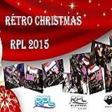 retro christmas 2015  H3