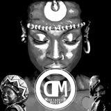 Bolobedu de Afrobeat (Modjadeep Village Life Style Live 2017 Mix)