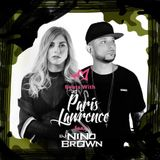 Beats With Paris Lawrence Vol. 10 Feat Nino Brown (Hiphop/RnB)
