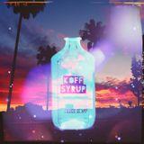 Alex Koff presents KOFF SYRUP - EP8