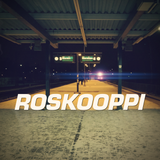 Roskooppi #84