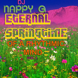 Dj NAPPY G-Eternal Springtime of A Rhythmic Mind (Vol.1)