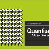 Quantized MusicSessions - Deep Spelle