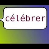 """Célébrer Du Jour"""