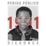 Palco RUA FM - 13Jun - Perigo Público e Sickonce - 1991