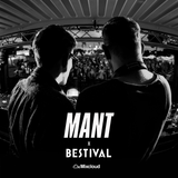 MANT @ Bestival 2016