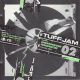Tuff Jam – Underground Frequencies Volume 2 (Satellite, 1998)