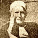 8 ali-mahamoud