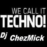 This Is Techno (6)