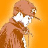 2015 Pop Mix [DJ Set]