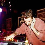 Classic Mixtapes: Andrew Weatherall @ Haçienda (1993)