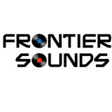 Frontier Sounds February Albums episode two