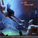 Starry Night (sm136) - 123-126,5 bpm
