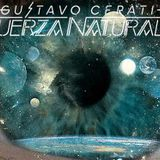Especial Gustavo Cerati 'Fuerza Natural'