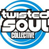 Twisted Soul Collective's - Twisted Sunday Show - 5th November 2018 - No.14