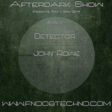 The Afterdark Show presents Detector.mp3