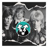 Teenage Targets #4 - Classic Powerpop Gems