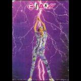 Clash FM on Sunset Radio '102 FM - Jay Wearden - xx.01.1992