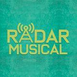 Radar Musical - 25 de Abril 2019