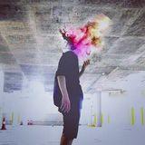 WhizD Mixset 013 - G House / Bass House ♥