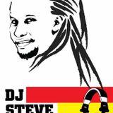 dj stevo junior future weapon reggae mixx vol 46