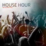 House Hour