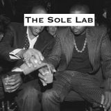 The Sole Lab 2 Episode 3