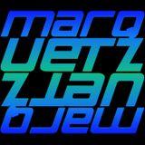 Marquetz - The M Show (July 2011)