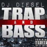 Trap N Bass