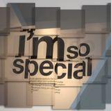 dCieza_ So Special #5